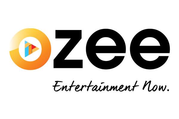 www,ozee.com