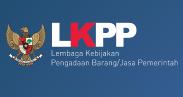 Lowongan Pegawai Non PNS Dit. Penanganan Permasalahan Hukum LKPP