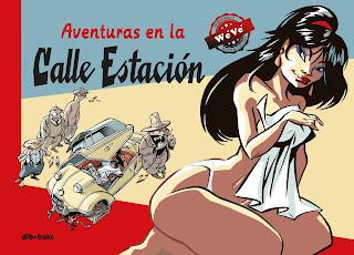 http://www.nuevavalquirias.com/aventuras-en-la-calle-estacion-comic-comprar.html