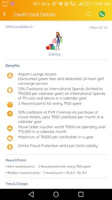 credit_card_info_yelo_app