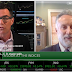 Cool Video:  TD Ameritrade--Stocks, the Dollar and the Trap Laid by the German Court