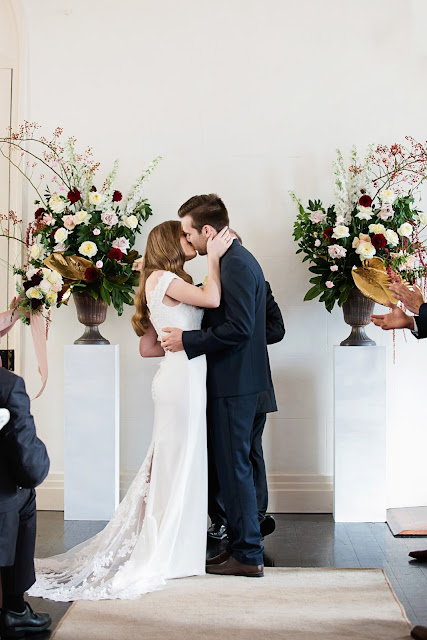 BRISBANE WEDDINGS FLOWERS FLORAL DESIGNER QUINCE AND MULBERRY STUDIOS