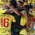 Barcelona SC vs Cuenca en vivo Por la fecha 10 de la Seria A Ecuador