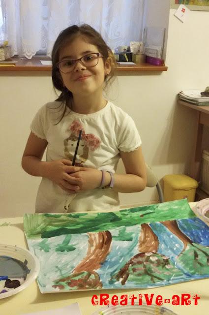 ateliere pictura