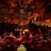 ΚΟΡΑΝΙ ΚΑΙ ΜΕΓΑΣ ΑΛΕΞΑΝΔΡΟΣ: Ο ΔΟΥΛ ΚΑΡΝΕΙΝ ΚΑΙ ΤΟ ΣΦΡΑΓΙΣΜΑ ΤΩΝ ΠΥΛΩΝ
