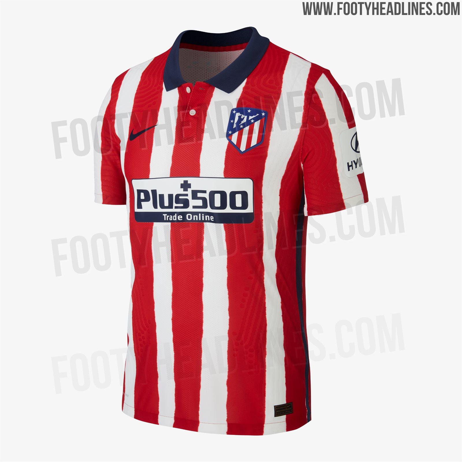 atletico-20-21-home-kit-2.jpg