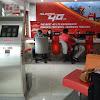 GraPARI Telkomsel Bandung | Alamat & Jam Buka Layanan