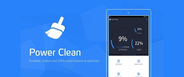 Aplikasi Pembersih Cache HP Android Terbaik
