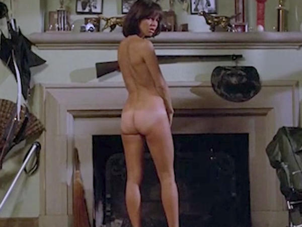 sally-field-pussy-twink-bent-over-nude