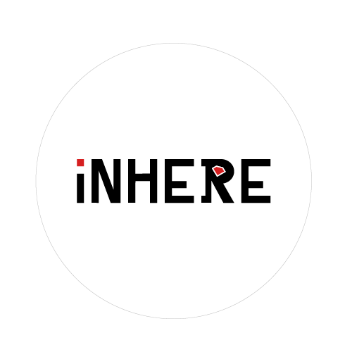 INHERE | Always in here | 時尚珠寶飾品