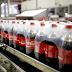 La embotelladora de Coca Cola presentó un Proceso Preventivo de Crisis