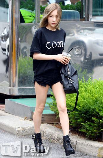 taeyeon_snsd_girlsgeneration_style_fashion_look