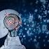 سامسونج للإلكترونيات تفوز في اثنين من أفضل التحديات العالمية لفهم القراءة الآلية