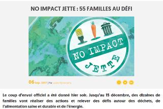 http://www.nostalgie.be/articles/no-impact-jette-55-familles-au-defi.html