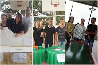 http://vnoticia.com.br/noticia/2219-alunos-do-colegio-pedro-cerqueira-em-imburi-apresentam-projeto-matem-tica-360