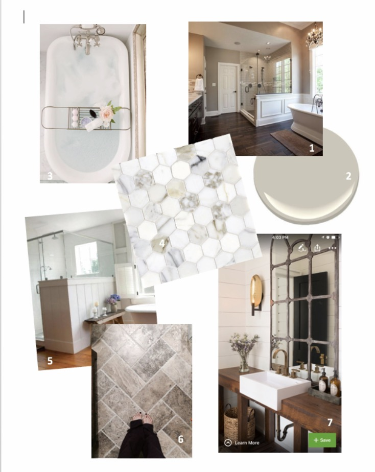 The Gray Abode: Master Bath Ideaboard Houzz Guest Bathroom Design Html on master bathrooms houzz, guest bathrooms pinterest, small bathrooms houzz, gray bathrooms houzz, guest bathrooms home, white bathrooms houzz,