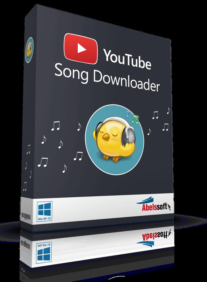 Abelssoft youtube song downloader plus 2016 v16. 8-dvt | audiok.