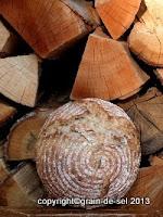 http://salzkorn.blogspot.fr/2012/09/dauerbrenner-urkorn-einkornbrot.html