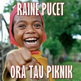 Unduh 87 Gambar Lucu Bahasa Inggris Jawa Paling Lucu
