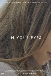 In Your Eyes Film Review