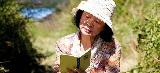 A la venta 'Un mundo aparte. 50 visiones cinematográficas sobre la creación literaria'