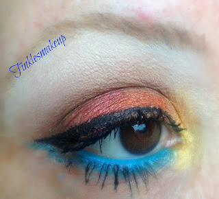 eye_makeup_look_copper_and_teal