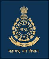 Maharashtra Forest Department Recruitment