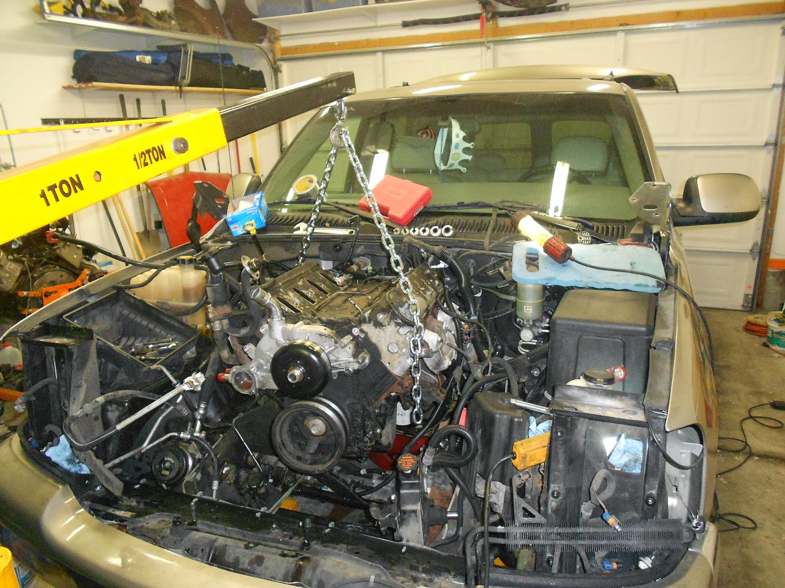 medium resolution of vw bug engine removal diagram wiring library vw engine tin diagram it was really nice being