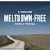 5 Tips For Meltdown Free Family Travel