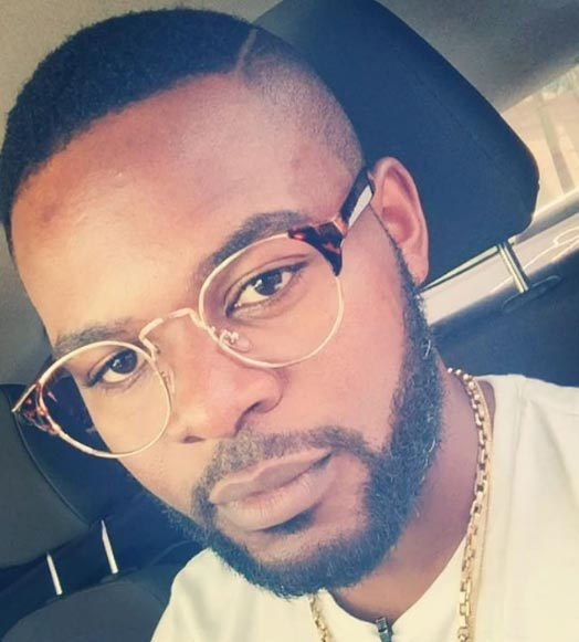 Falz blasts promoter who used his picture to promote show