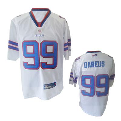 outlet store 27066 abe31 Buffalo Bills Jerseys,Buffalo Bills Jersey,Buffalo Bills ...