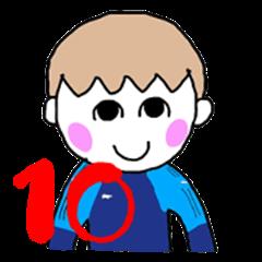 tsukasoccer10