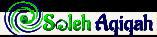 Jasa layanan Aqiqah Solo