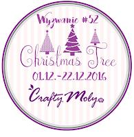 http://craftymoly.blogspot.com/2016/12/wyzwanie-52-oraz-wyniki-wyzwania-bingo.html