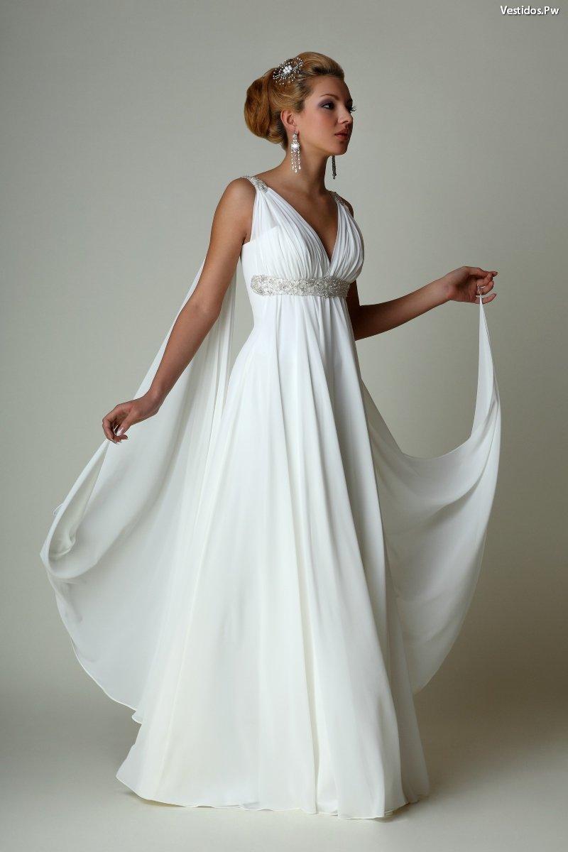 5d169479b Más de 80 Nuevas Ideas de Vestidos de Novia para Lucir Increíble en ...