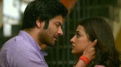 Milan Talkies Dialogues, Milan Talkies Best Dialogues, Ali Fazal Dialogues from Milan Talkies