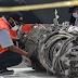 Kotak Hitam Dedah Lion Air Ada Masalah Sejak 4 Penerbangan Terakhir