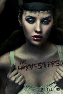 https://www.goodreads.com/book/show/16194122-the-harvesters
