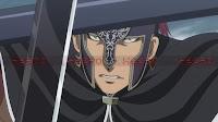 2 - Arslan Senki Fuujin Ranbu | 08/08 | HD + VL | Mega / 1fichier