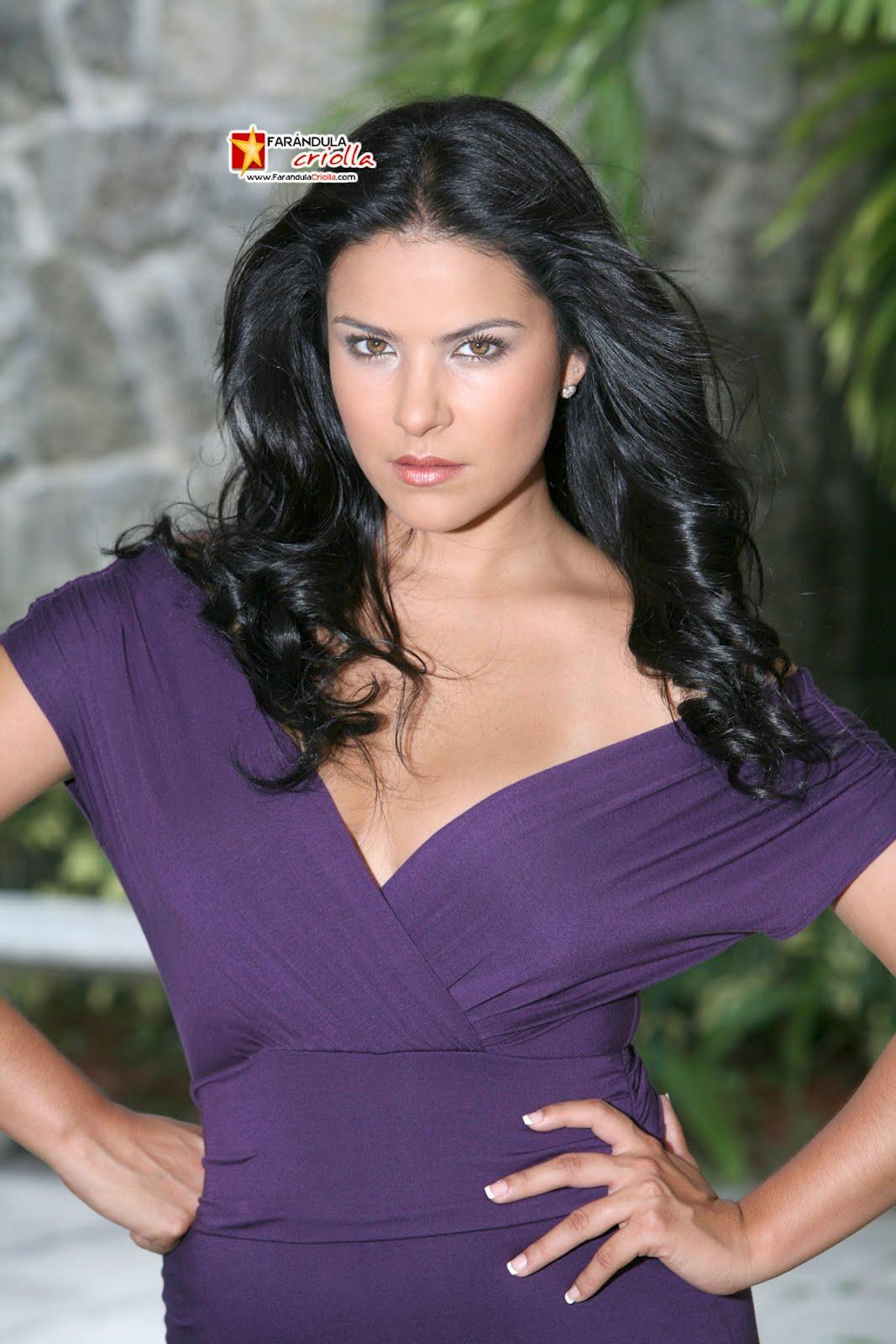 Laura angel la mujer del millonario sc4 - 3 1