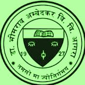 Dr.B.R.Ambedkar University