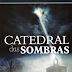 Exclusivo: Marlon descrito no livro ''Filho do Fogo'', converteu-se ao cristianismo, segundo o livro ''Catedral das Sombras'' escrito por Daniel Mastral