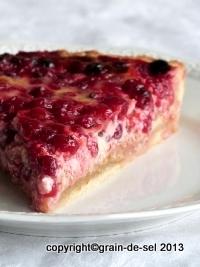 http://salzkorn.blogspot.fr/2013/02/fruhlingsfrische-tarte-aux-groseilles.html