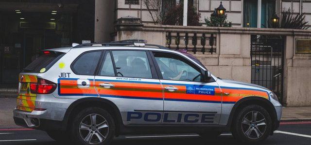 تفسير حلم رؤية الشرطة في المنام 2019