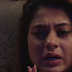 Post 6 Months This Shocking Change In Story track Will Take Place In Sony Tv's Beyhad