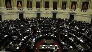 La Cámara de Diputados aprobó el proyecto de ley de protección a las víctimas de delitos, que fue impulsado por el Frente Renovador, y que había sido modificado en el Senado a fines de mayo, por lo que la propuesta tuvo que volver a ser aprobada por la Cámara Baja.