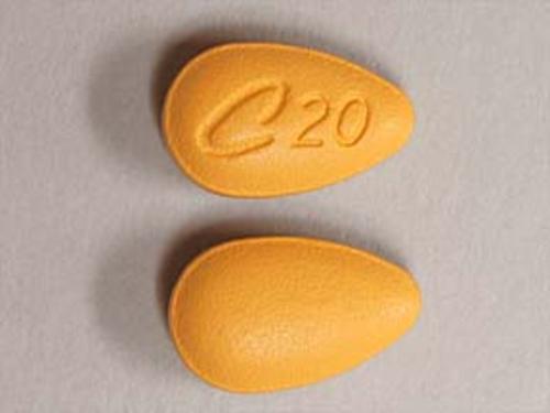 fármaco más vendido usado en la disfunción eréctil en el mundo