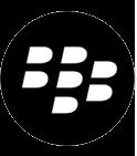 Transaksi tapcenter via bbm,Zakitronik/ tap Pulsa ppob 2018, bayar Beli Belanja ONline Jadi Mudah