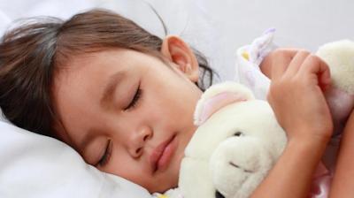 Waktu Tidur yang Dianggap Makruh Dalam Islam