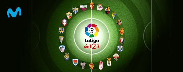 Málaga, las dos últimas jornadas se jugarán en horario unificado